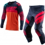 Leatt Kids GPX 2.5 Ink Or