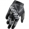 Leatt GPX 2.5 X-Flow Blac