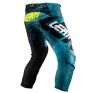 Leatt GPX 4.5 Lite Tech Blue Motocross Pants
