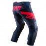 Leatt Kids GPX 2.5 Ink Red Motocross Pants