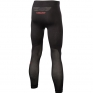 Alpinestars Tech Pants Black Red Summer Base Layer