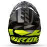 Airoh Twist Great Anthracite Matt Helmet