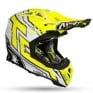 Airoh Aviator 2.2 Cairoli 019 Ltd Edition Helmet