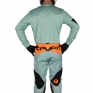 Seven MX Rival Trooper Paste Pants