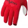 Seven MX Rival Red Gloves