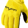 Seven MX Rival Yellow Gloves