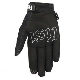 FIST Handwear 8.5 Motorfist Gloves Image 2