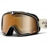 100% Barstow Classic Louis Bronze Lens Goggles