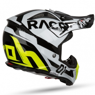 Airoh Aviator 2.2 Racr Ltd Edition Helmet Image 4