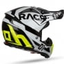 Airoh Aviator 2.2 Racr Ltd Edition Helmet