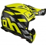 Airoh Aviator 2.3 Great Yellow Helmet