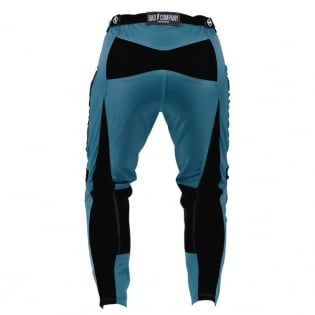 Fasthouse Grindhouse Slate Blue Pants Image 3