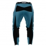 Fasthouse Grindhouse Slate Blue Pants