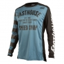 Fasthouse Speed Shop L1 S