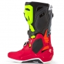 Alpinestars Tech 10 Limited Edition Anaheim Boots