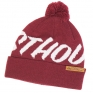Fasthouse Fastball Maroon