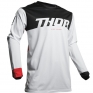 Thor Pulse Factory White