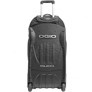 Ogio Rig 9800 LE Motocross Wheeled Gear Bag - Special Ops Image 4