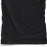 100% Bray Tech Black T Shirt