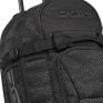 Ogio Rig 9800 LE Motocross Wheeled Gear Bag - Night Camo