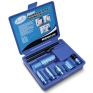 Motion Pro Suspension Bearing Service Tool Set with Carry Case