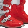 Gaerne GX1 Motocross Red Boots