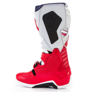 Alpinestars Tech 7 Ltd Edition San Diego 5 Star Boots Image 4