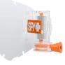 Spy Woot MX Race Clear View Roll-Off System