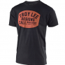 Troy Lee Designs T Shirt