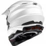 Shoei VFX-WR Zinger Red TC1 Helmet