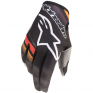 Alpinestars Radar Ltd Ed