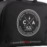 ONeal Motocross Black Helmet Bag