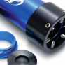 Motion Pro Steering Stem Bearing Tool