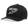 Alpinestars Ride 2.0 Blac