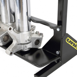 Unit Front Fork Stand Image 3