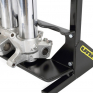 Unit Front Fork Stand