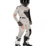 Alpinestars Kids Racer Factory Grey Black Rust Kit Combo