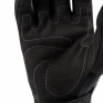 ONeal Element Gray Motocross Gloves