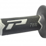 ProGrip 788 Triple Density Grey Black Grips