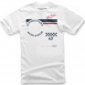 Alpinestars Collection Wh