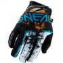 ONeal Matrix Impact Black