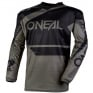 ONeal Element Racewear Bl