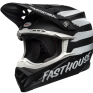 Bell Moto 9 MIPS Fasthous