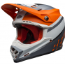 Bell Moto 9 MIPS Prophecy