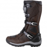 ONeal Sierra Pro Adventure Brown Boots