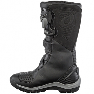 ONeal Sierra Pro Adventure Black Boots Image 3