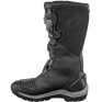ONeal Sierra Pro Adventure Black Boots