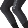 ONeal Pro XL Black Knee Brace Sleeve & Sock
