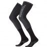 ONeal Pro XL Black Knee B