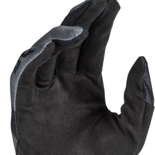 Answer AR-1 Voyd Black Charcoal Steel Gloves Image 3